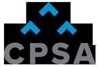 CPSA-logo-200px