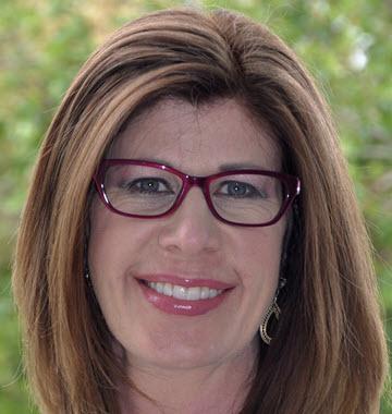 Noelle Leemburg