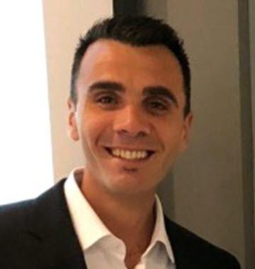 Luigi Prestinenzi