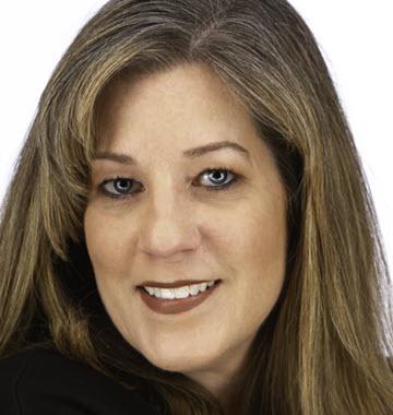 Kristie Jones