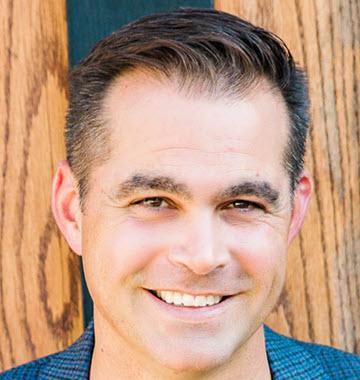 Jeff Bajorek